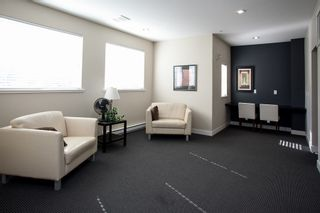 """Photo 15: 104 19340 65 Avenue in Surrey: Clayton Condo for sale in """"Esprit"""" (Cloverdale)  : MLS®# R2014619"""