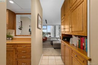 Photo 37: 506 327 Maitland St in VICTORIA: VW Victoria West Condo for sale (Victoria West)  : MLS®# 826589