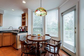 """Photo 15: 65 2990 PANORAMA Drive in Coquitlam: Westwood Plateau Townhouse for sale in """"Wesbrook"""" : MLS®# R2502623"""