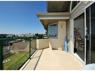 Photo 9: # 407 32044 OLD YALE RD in Abbotsford: Abbotsford West Condo for sale : MLS®# F1316460