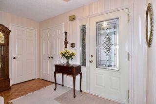 Photo 2: 16 Broadbridge Crescent in Toronto: Rouge E10 House (2-Storey) for sale (Toronto E10)  : MLS®# E4722501