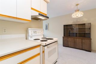 "Photo 14: 212 1345 CHESTERFIELD Avenue in North Vancouver: Central Lonsdale Condo for sale in ""CHESTERFIELD MANOR"" : MLS®# R2561595"