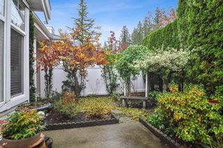 Photo 20: 13 20770 97B AVENUE in Langley: Walnut Grove Townhouse for sale : MLS®# R2517188