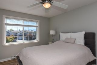 Photo 39: 53 717 Aspen Rd in : CV Comox (Town of) Condo for sale (Comox Valley)  : MLS®# 880029