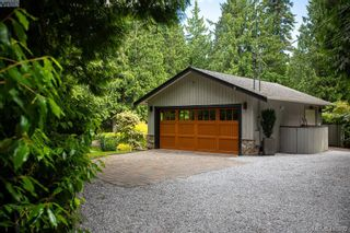 Photo 46: 1300 Clayton Rd in NORTH SAANICH: NS Lands End House for sale (North Saanich)  : MLS®# 820834