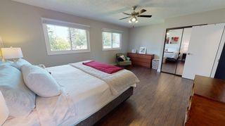 Photo 14: 9711 104 Avenue in Fort St. John: Fort St. John - City NE House for sale (Fort St. John (Zone 60))  : MLS®# R2604505