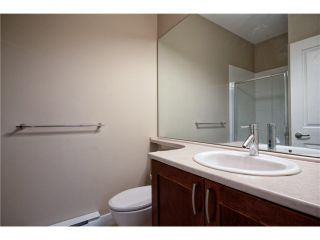 """Photo 15: 412 1111 E 27TH Street in North Vancouver: Lynn Valley Condo for sale in """"BRANCHES"""" : MLS®# V1035642"""