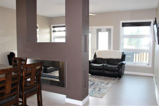 Photo 5: 69 Iron Wolf Boulevard: Lacombe Detached for sale : MLS®# A1099718