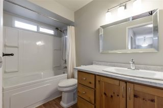 Photo 23: 3015 MAPLEBROOK Place in Coquitlam: Meadow Brook House for sale : MLS®# R2541391