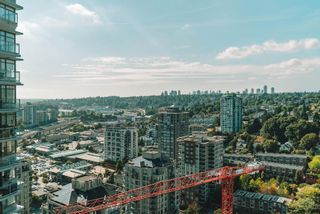 Photo 21: 3210 888 CARNARVON Street in New Westminster: Downtown NW Condo for sale : MLS®# R2614832