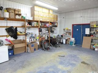 Photo 16: 353 100A Street in Tisdale: Commercial for sale : MLS®# SK855342