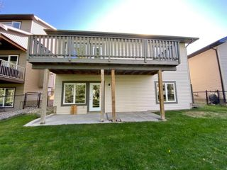 Photo 32: 1114 Highland Green View NW: High River Detached for sale : MLS®# A1143403