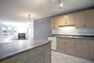 Photo 21: 104 8909 100 Street in Edmonton: Zone 15 Condo for sale : MLS®# E4262789