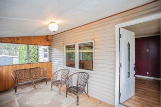 Photo 18: 47 3449 Hallberg Rd in : Na Extension Manufactured Home for sale (Nanaimo)  : MLS®# 865799