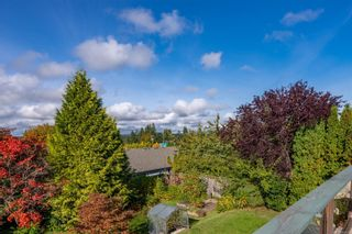 Photo 35: 52 JONES Rd in : CR Campbell River Central House for sale (Campbell River)  : MLS®# 888096