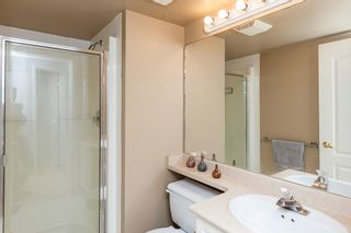 "Photo 12: 501 22230 NORTH Avenue in Maple Ridge: West Central Condo for sale in ""SOUTHRIDGE TERRACE"" : MLS®# R2444899"
