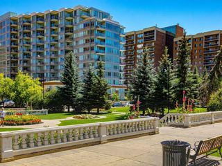 Photo 49: 312 626 14 Avenue SW in Calgary: Beltline Apartment for sale : MLS®# A1065136