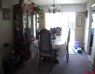 "Photo 7: 13730 GLEN PL in Surrey: Bear Creek Green Timbers House for sale in ""Bear Creek"" : MLS®# F2516336"