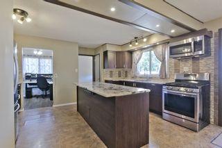 Photo 20: 43 COLLINGWOOD Avenue: Spruce Grove House for sale : MLS®# E4254210