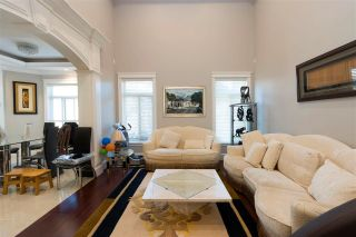 Photo 8: 9540 AQUILA Road in Richmond: McNair House for sale : MLS®# R2567261