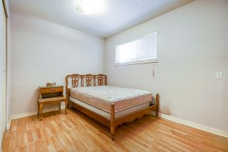 Photo 29: 21634 MANOR Avenue in Maple Ridge: West Central House for sale : MLS®# R2614358
