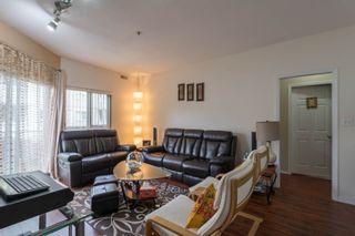 Photo 6: 319 8142 120A Street in Surrey: Queen Mary Park Surrey Condo for sale : MLS®# R2088663