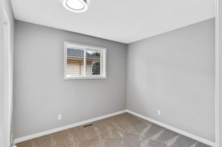 Photo 20: 19 Shawinigan Way SW in Calgary: Shawnessy Detached for sale : MLS®# A1088622