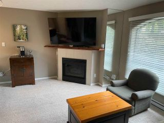 """Photo 7: 215 4809 SPEARHEAD Drive in Whistler: Benchlands Condo for sale in """"Marquise"""" : MLS®# R2589777"""
