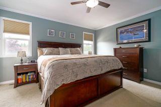 Photo 6: 10029 THOMPSON ROAD in Rosedale: Rosedale Popkum House for sale : MLS®# R2448922