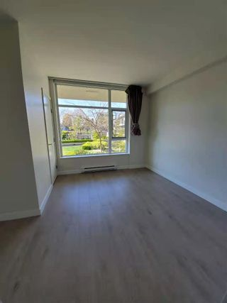 Photo 8: 16 6063 IONA Drive in Vancouver: University VW Townhouse for sale (Vancouver West)  : MLS®# R2572576