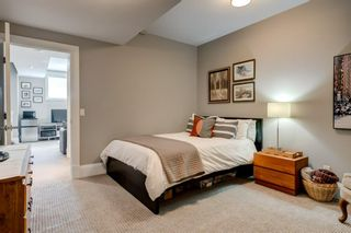 Photo 29: 2614 19 Avenue SW in Calgary: Richmond Row/Townhouse for sale : MLS®# A1086185