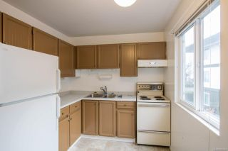 Photo 8: 28 940 S ISLAND Hwy in : CR Campbell River Central Condo for sale (Campbell River)  : MLS®# 856969