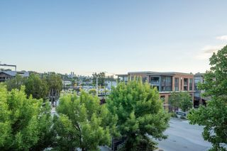"Photo 8: 201 1085 W 17TH Street in North Vancouver: Pemberton Heights Condo for sale in ""Lloyd Regency"" : MLS®# R2611298"