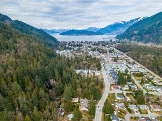 Photo 8: 800 HOT SPRINGS Road: Harrison Hot Springs Business with Property for sale : MLS®# C8038379