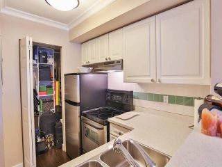 Photo 5: 207 8989 HUDSON Street in Vancouver: Marpole Condo for sale (Vancouver West)  : MLS®# V1053091