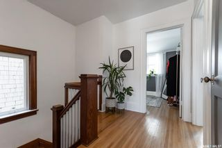 Photo 22: 2040 Montague Street in Regina: Cathedral RG Residential for sale : MLS®# SK849350