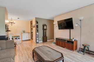 Photo 9: 118 585 S Dogwood St in Campbell River: CR Campbell River Central Condo for sale : MLS®# 879212