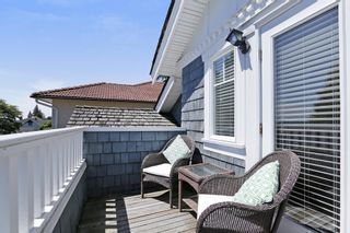 Photo 11: 1378 MATHERS Avenue in West Vancouver: Ambleside House for sale : MLS®# R2287960
