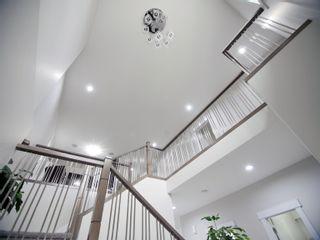 Photo 28: 3903 44 Avenue: Beaumont House for sale : MLS®# E4262951