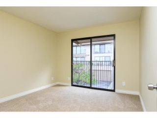 Photo 13: HILLCREST Condo for sale : 2 bedrooms : 4266 6th Avenue in San Diego