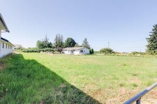 """Photo 24: 4774 104TH Street in Delta: East Delta House for sale in """"East Ladner"""" (Ladner)  : MLS®# R2604526"""