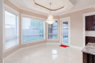 Photo 14: 5860 LANCING Road in Richmond: Home for sale : MLS®# V1082828