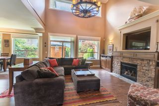 """Photo 4: 11221 236A Street in Maple Ridge: Cottonwood MR House for sale in """"The Pointe"""" : MLS®# R2198656"""