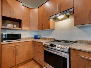 Photo 10: 116 2253 Townsend Rd in : Sk Broomhill Row/Townhouse for sale (Sooke)  : MLS®# 874414