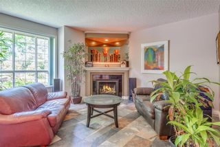 Photo 26: 2477 Prospector Way in Langford: La Florence Lake House for sale : MLS®# 844513