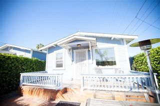 Photo 15: NORTH PARK Property for sale: 3744 29th St in San Diego