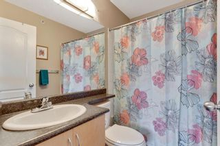 Photo 15: 1409 604 East Lake Boulevard NE: Airdrie Apartment for sale : MLS®# A1057063