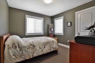 Photo 10: 4651 Thomas Alton Boulevard in Burlington: Alton House (2-Storey) for sale : MLS®# W4180831