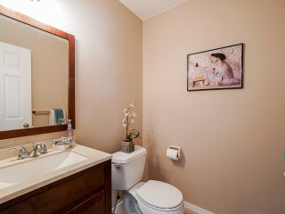 Photo 20: 5766 EASTMAN Drive in Richmond: Lackner House for sale : MLS®# R2489050