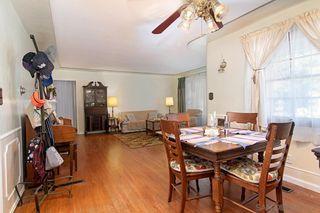 Photo 10: LEMON GROVE House for sale : 4 bedrooms : 7715 Mount Vernon St
